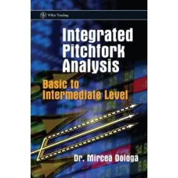Integrated pitchfork analysis basic,intermediate to Vol 2 - Advanced Level